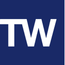 TW Property Services